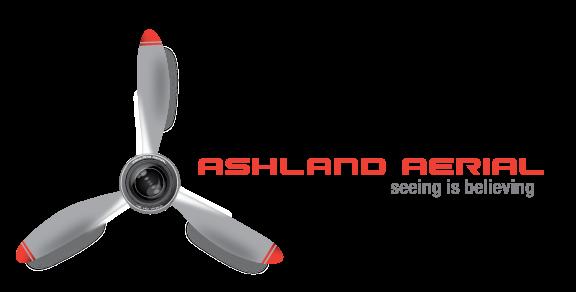 Ashland Aerial