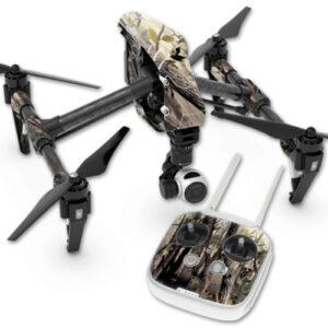 Inspire 1 Drone Skin